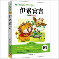 深圳期刊设计 画册设计 宣传册设计印刷