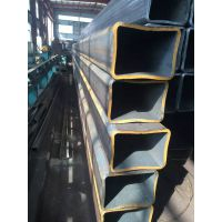 太阳能设备方管、钢结构用方管,汽车部件方管