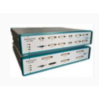 BMS电池管理系统测试仪 BMS测试仪器