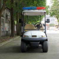 卓越2座城市街道環衛清潔電動搬運車城市美容車定制款廠家直銷