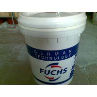 福斯富美FM食品级液压油46,FUCHS FM GEAR OIL 220,富美FM食品级润滑脂HD2