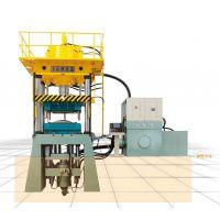 批发供应Y28A系列滤清器外壳专用液压拉伸机200T液压机