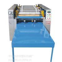 供应天益机械840系列塑料包装袋表面凸版自动印刷机