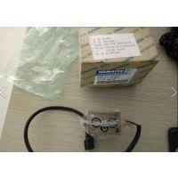 小松原厂PC450-8大泵电磁阀 挖掘机配件大全