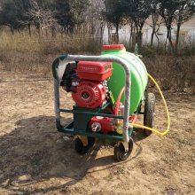 诚招代理蔬菜杀虫喷雾器农用大型打药机建筑施工除尘洒水机