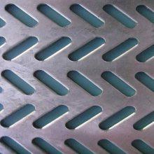 圆孔铝板网价格 圆孔冲孔网规格 冲孔网模具