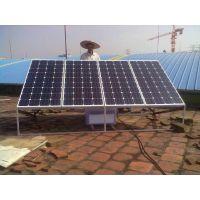 太阳能发电 家庭太阳能发电设备 并网太阳能发电设备厂家 太阳能板多少钱