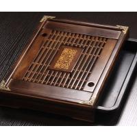 电动车蓄电池生产日期台式激光打标机生产日期雕刻镭射打码机