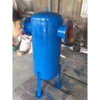 MQF-50天然气水分处理防泄露汽水分离器/汽水分离器生产商,汽水分离器物优价廉