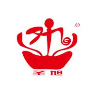 潍坊市圣旭防水材料有限公司