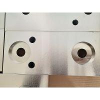 无电解镀化学镍 镍磷合金化学镀镍 厂家现货供应