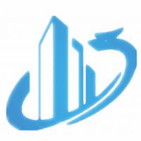 深圳市龙川商贸有限公司