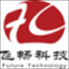 杭州飞畅科技有限公司