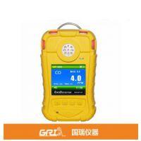 一氧化碳检测仪,便携式CO检测仪