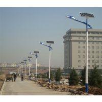 江苏户外太阳能路灯批量供应
