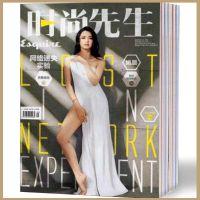 深圳企业宣传册印刷,公司画册设计,目录册图册精装画册设计定制