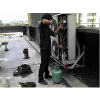 吴江三菱空调维修拆装加液各式变频吸顶中央空调维修清洗保养上门服务电话