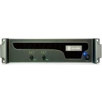 TOPP PRO美国拓谱数字反馈抑制器T-FBK4 服务-热线: 4001882597