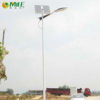 青海户外太阳能路灯生产基地