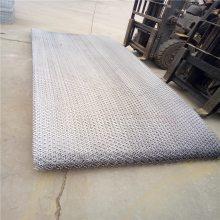 钢板网的标准 钢板网工艺 东莞钢笆网