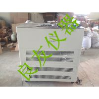 高低温油槽 高低温水槽 高低温超级水槽 高低温超级油槽 水油槽