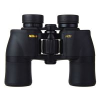 日本Nikon(尼康)ACULON A211 10X50双筒望远镜价格是多少