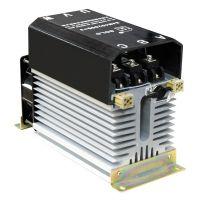 【固态继电器220v】单相固态继电器 SAM80600D过零导通型 美国固特厂家直销