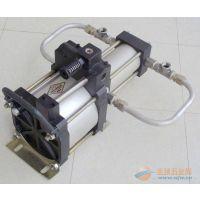 50MPA气体增压泵 气密性增压泵