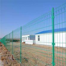 高速护栏网 护栏网厂品牌 防护栏安装多少钱