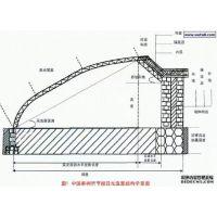 赤峰市8寸焊管 天津厂家 厂家直销 价格实惠 材质Q235 价格低