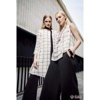 广州时尚国际服饰贸易有限公司