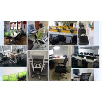 高品质的苏州办公家具_一站式服务江苏宝弘办公家具