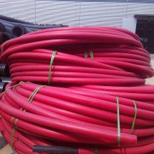 加油站输油管,输油管河南生产厂家