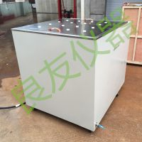 DXDL-100绝缘电阻水浴箱 电线电缆直流电阻水浴箱 电缆恒温槽恒温