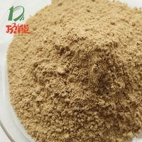 脱水香菇粉出口级别低农残外撒粉天然食品添加香菇粉