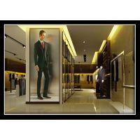 宝安【汇洪昌装饰】专业商业空间设计装修卖场展厅、商场、专卖店,连锁店装修施工设计、出效果图,