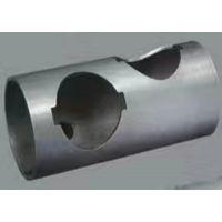 北京激光切管激光切管加工激光镭射加工圆管异型切割加工