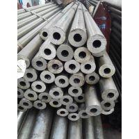 小口径精密钢管厂家_通化精密管价格_51*14精密光亮管