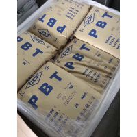 台湾长春阻燃级PBT 4830适用于汽机车零件、天关、电视机零件