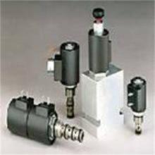 供应AMISCO接线盒 DIN43650B