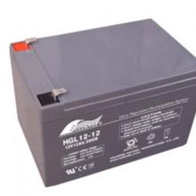 丰江蓄电池HGL5-12 12V5AH广州FULLRIVER蓄电池