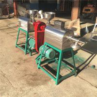 粉条烘干机2人即可生产 适用红薯淀粉