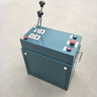 现货供应 THQ1联动控制台 QTC QTB QT5型 起重机联动台
