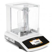 DELTA仪器电子烟吸阻测试机 电子烟检测设备