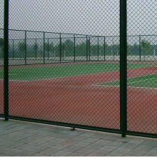 合水县体育场护栏哪家好-体育场护栏网厂家直销-网球场围栏高