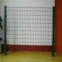 操场护栏网 学校运动场护栏 学校操场护栏价格
