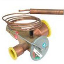 EMERSON超速波液位计MSP900-GHU/MSP-BRK3 DN50