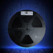 供应DRV8836DSSR 2-7V低电压双路刷式直流电机驱动器 贴片WSON-12