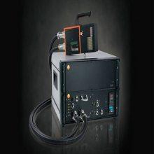 德图testo350xl原装进口_烟气分析仪_一手价格