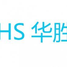 青州华胜环保科技有限公司